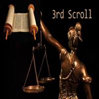 3rdscroll