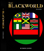 blackworld_cover