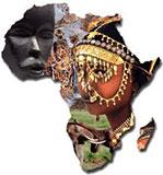 africa_gods