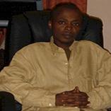 uthor Prince Justice Faloye