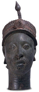 yorubaKing