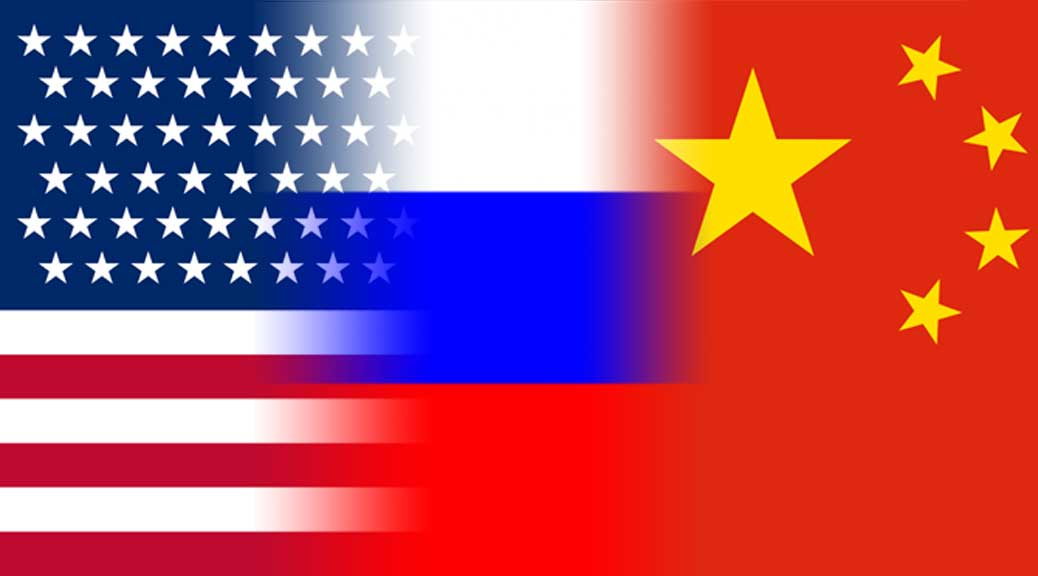 us-russia-china-flag1